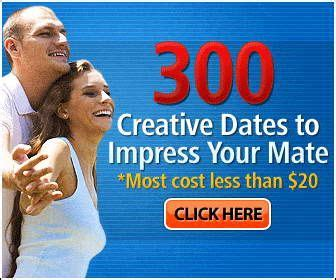 By Oprah Dating And Relationship Expert: 300 Creative Dates.