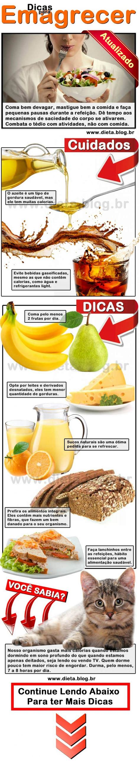 [click]c Mo Perder Peso En 7 D As  Dietas  Quick Weight Loss .
