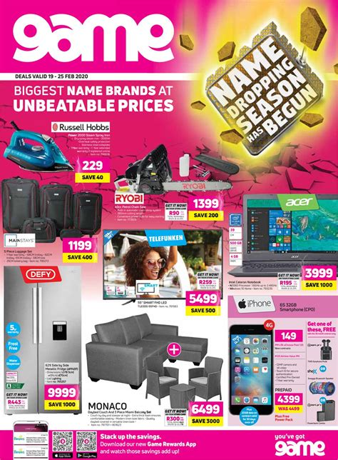 [click]catalogue - Galeon Com.