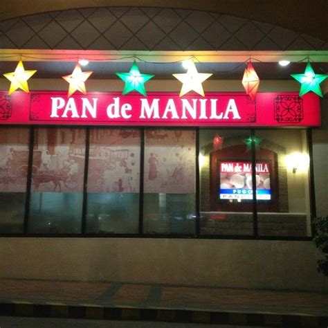 [click]cb Mall - Shopping Mall In Urdaneta City - Foursquare.
