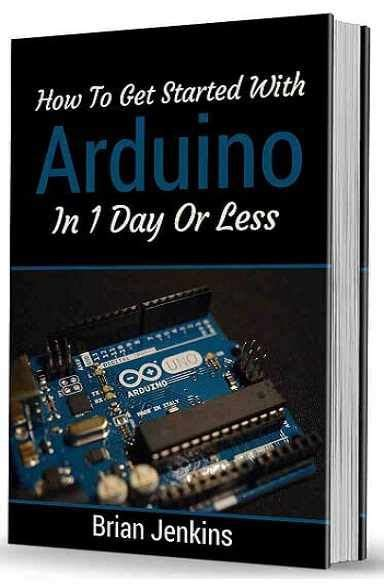 @ Ccs4896  How To Get Started With Arduino In 1 Day Or .