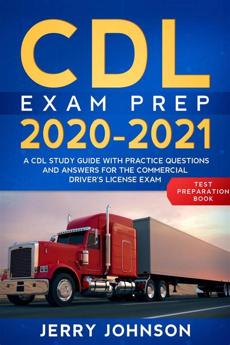 [click]cdl Test - Practice Tests To Study For Cdl License Free-2019 .