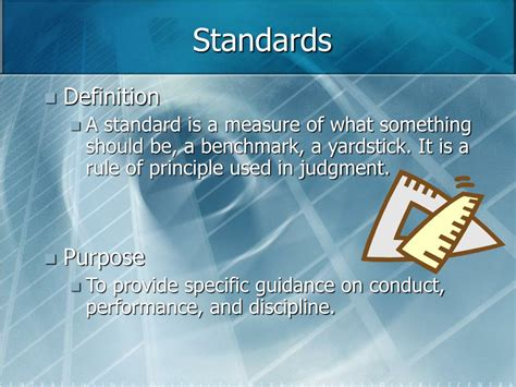 [pdf] Chapter   3 Leadership 3 1 Definitions On Leadership.