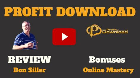 @ Clear Bonus Profits - My-Reviews Net.