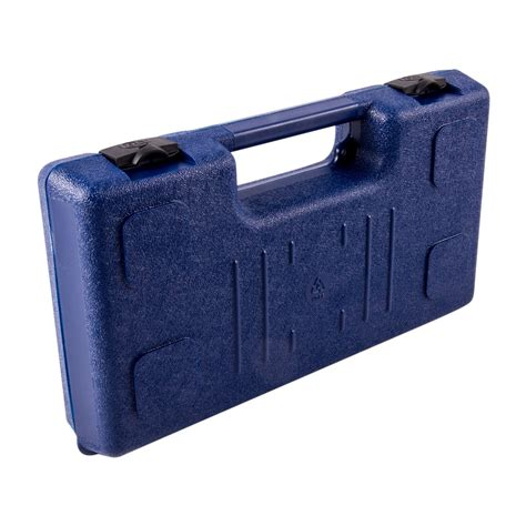 Colt Handgun Storage Case - Brownells France.