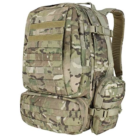Condor 3 Day Assault Pack - Amazon Com.
