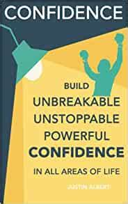 [pdf] Confidence Build Unbreakable Unstoppable Powerful Boost .