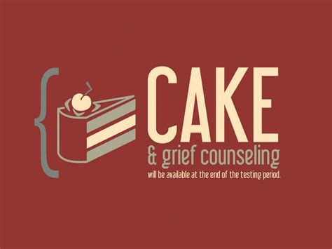 [pdf] Counseling Skills And Techniques 4 Grief Counseling 4 1 .