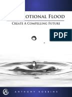[pdf] Covert Hypnosis - Amazon Web Services.