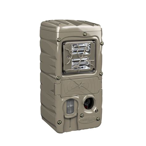 Cuddeback - Double Flash - G-5048 Camera Cuddeback-Double .