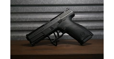 Cz P10 For Sale Best Price In Stock Cz P10 Deal.
