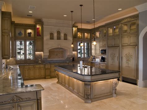 Cabinet Designs Of Central Florida
