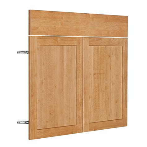 Cabinet Doors Only Lowes