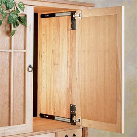 Cabinet Pocket Door Slides