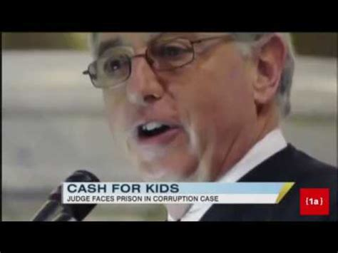 California Lawyer Locator