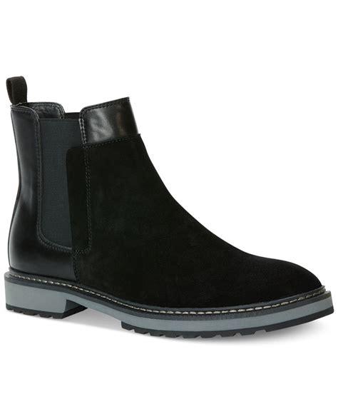 Calvin Klein Boots for Men