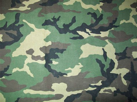 Cabelas Camouflage Colors.