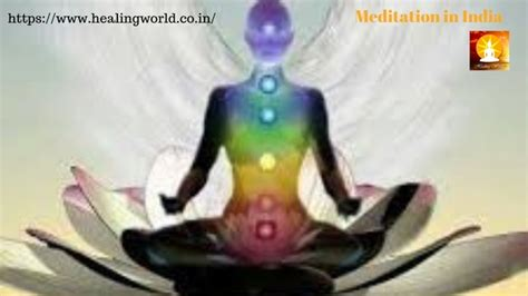 @ Can I Learn Reiki On The Internet - Quora.