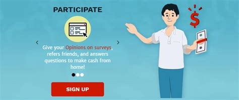 Can Nextgen Paid Surveys Be Trusted? - Watch This - Youtube.