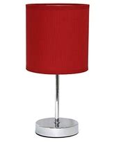 Can T Miss Deals On Lumisource 16  Table Lamp - Bhg Com.