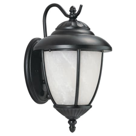 Can T Miss Deals On Sea Gull Lighting 1-Light Yorktown .