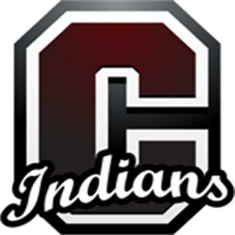 Canal Winchester School Logo