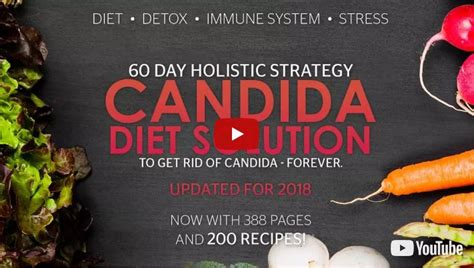 [click]candida Diet Solution Review - Does This Really Work .