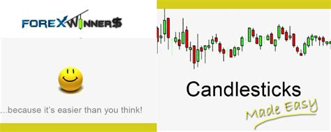 [click]candle Sticks Made Easy Forex Winners Free Download.