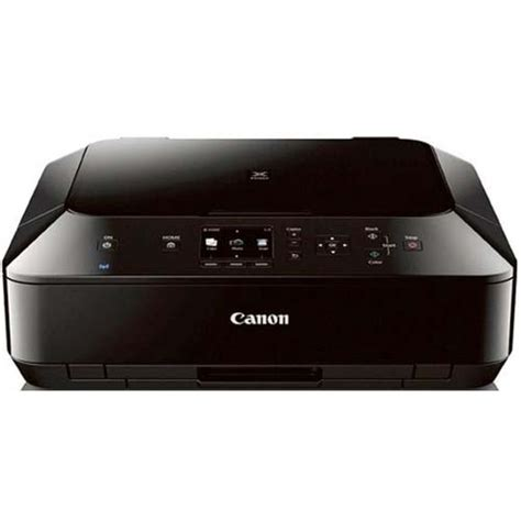Canon Mx920 Ink, Canon Pixma Mx920 Ink Cartridges.
