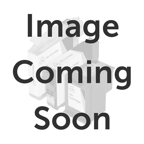 Canon Pixma Ip4000 Ink - Print More With Low-Cost Cartridges.