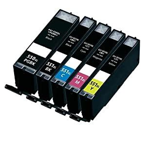 Canon Pixma Mx920 Printer Ink Cartridges: Amazon.co.uk: Office.