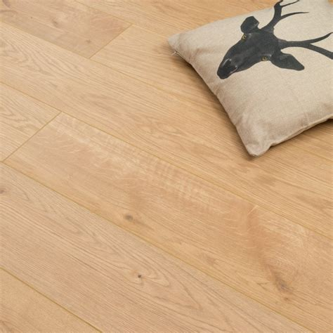 Canterbury Laminate - Discount Flooring Depot.