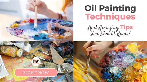 [pdf] Canvas Painting 101 - Ladyweb.