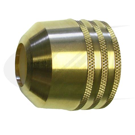 Benelli Usa Cap Retaining Pin Get Now - Usa Cap Low Prices