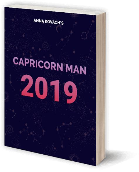 [pdf] Capricorn Man Secrets   Put That Hot Capricorn Man Under .