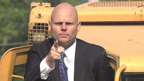 Car Accident Lawyer Knoxville Tn