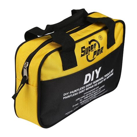 Car Tool Bag