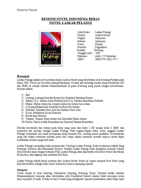 Homework Help | Chattanooga Public Library resume buku Buy long ...