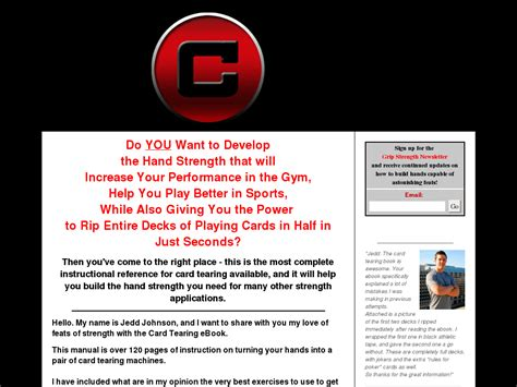 Card Tearing Ebook - How To Tear Cards - Video Dailymotion.
