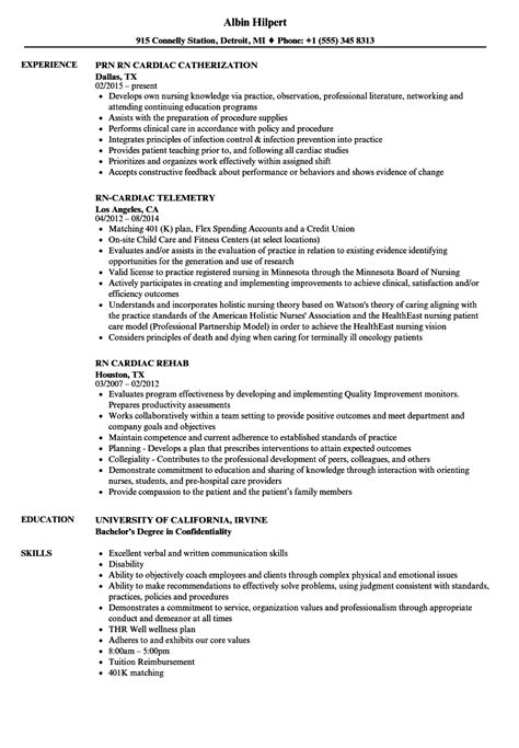 student part time resume examples samples of resumes for nurses
