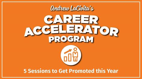 [click]career Accelerator  Plan Your Career.