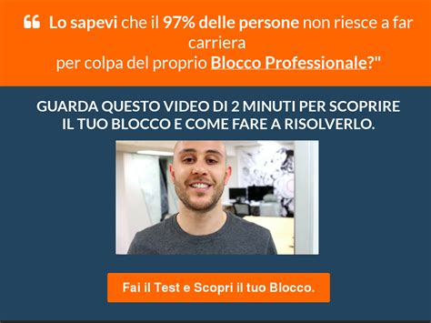 Career Accelerator Il Modello Vincente Per Fare Carriera Not.
