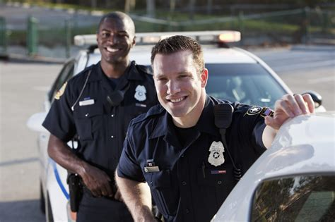 @ Career Cop Law Enforcement Hiring System - Video Dailymotion.