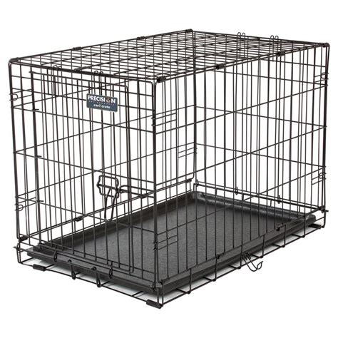 Caring Dog Crate