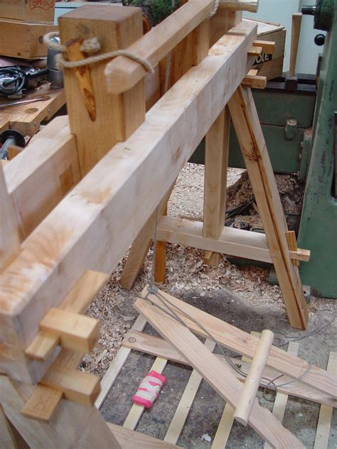 Carpentry Plans Online