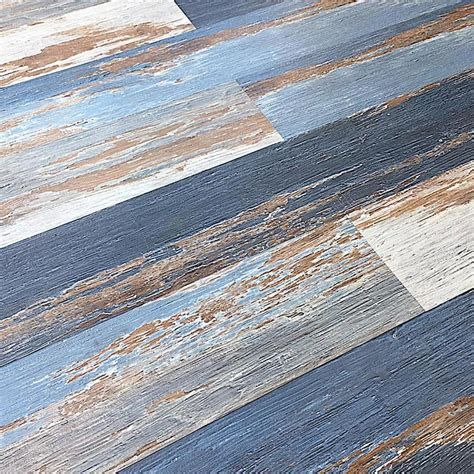 Carpet  Carpet Tile - Lowe S.