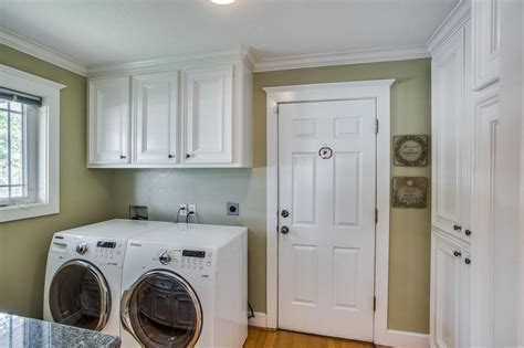 Carport Plans With Utility Room