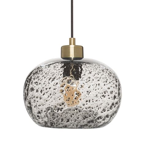 Casamotion Pendant Light Handblown Glass Drop Ceiling .