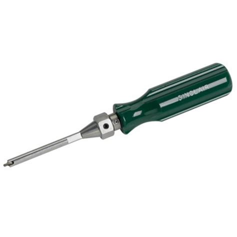 Case Preparation  Reloading Equipment At Sinclair Inc.