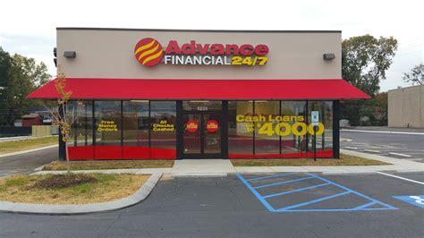 Fidelity cash management account cash advance image 9